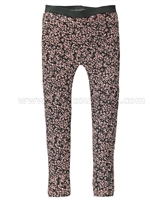 Tumble n Dry Girls Leggings Eireen