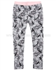 Tumble n Dry Girls Leggings Geanne