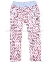 Tumble n Dry Girls Pants Geziena