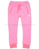 Tumble n Dry Girls Sweatpants Gea
