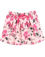 Tumble n Dry Girls' Skirt Hiella