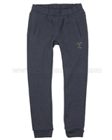 Tumble n Dry Girls' Jogger Pants Herlinde