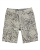 Tumble n Dry Boys Printed Shorts Meddar
