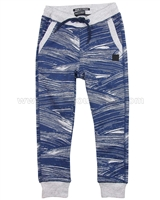 Tumble n Dry Boys Graphic Print Sweatpants Graden