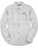 Tumble n Dry Knit Shirt Renxi