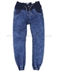 Tumble n Dry Denim Pants Rikus