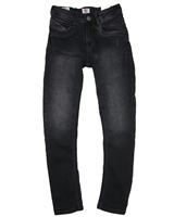 Tumble n Dry Denim Pants Rayn