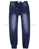 Tumble n Dry Denim Pants Rish