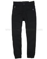 Tumble n Dry Denim Pants Rymo