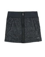 Tumble n Dry Girls Mini Skirt Alieke