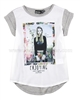 Tumble n Dry Girls Top Maan