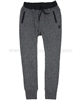 Tumble n Dry Girls Jogging Pants Meeske