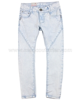 Tumble n Dry Girls Denim Pants Madylin