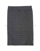 Tumble n Dry Junior Girls' Knit Skirt Fintje