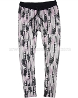 Tumble n Dry Junior Girls' Jogger Pants Frederique