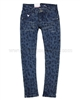 Tumble n Dry Girls Denim Pants Clayton