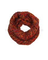Tumble n Dry Girls Chunky Circle Scarf