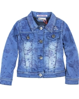 Tumble n Dry Girls' Denim Jacket Magdalena