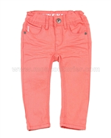 Tumble n Dry Denim Pants Niagara Flamingo