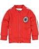 Tumble n Dry Boys Jacket Venice