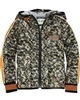 Tumble n Dry Boys Windbreaker Baldwin