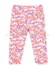 Tumble n Dry Baby Girls Leggings Chanti