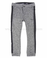 Tumble n Dry Girls Sweatpants Salisbury