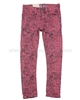 Tumble n Dry Girls Pants Wellsboro