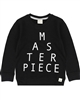 Turtledove London Masterpiece Sweatshirt