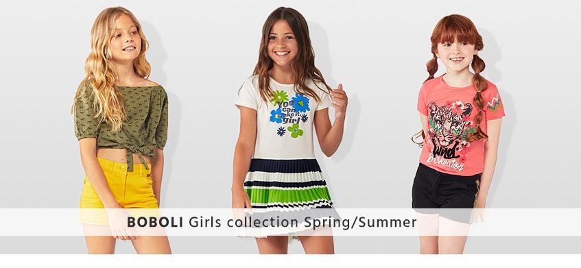 Boboli Baby-M/ädchen Fleece for Girl Sweatshirt